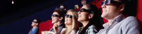 Кино найдет своего зрителя