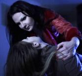 Компания Киногород экранизировала стихи Иосифа Бродского